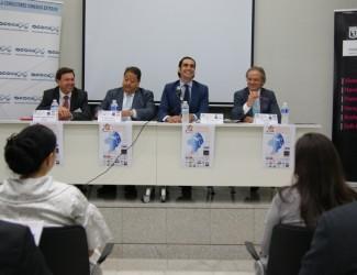Miguel-Angel-Martin-Martin-Consultoria-Estrategica-Internacional-Comercio-Exterior-Experto-Acocex-Infebex-Latam-Hispanoamerica-Ponencias-Conferenciante-12.