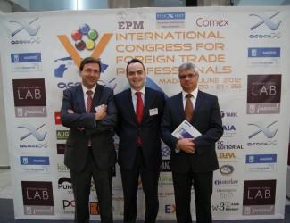 Miguel-Angel-Martin-Martin-Consultoria-Estrategica-Internacional-Comercio-Exterior-Experto-Acocex-Infebex-Latam-Hispanoamerica-Ponencias-Conferenciante-13
