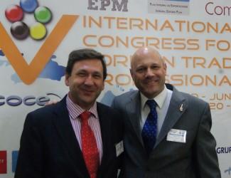 Miguel-Angel-Martin-Martin-Consultoria-Estrategica-Internacional-Comercio-Exterior-Experto-Acocex-Infebex-Latam-Hispanoamerica-Ponencias-Conferenciante-14
