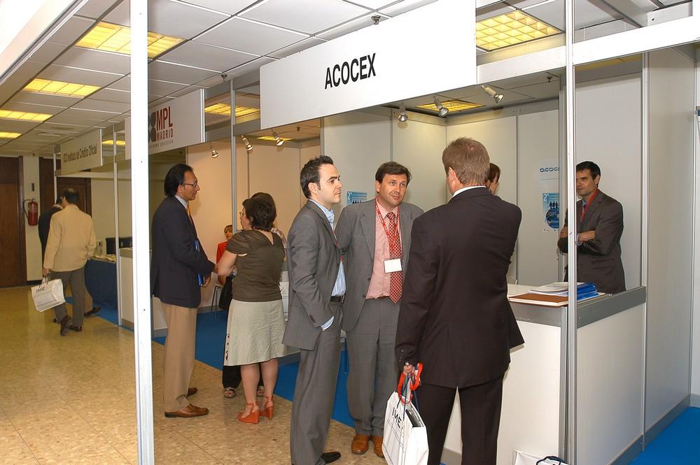 Miguel-Angel-Martin-Martin-Consultoria-Estrategica-Internacional-Comercio-Exterior-Experto-Acocex-Infebex-Latam-Hispanoamerica-Ponencias-Conferenciante- (24)