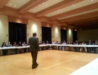 Miguel-Angel-Martin-Martin-Consultoria-Estrategica-Internacional-Comercio-Exterior-Experto-Acocex-Infebex-Latam-Hispanoamerica-Ponencias-Conferenciante- (25)