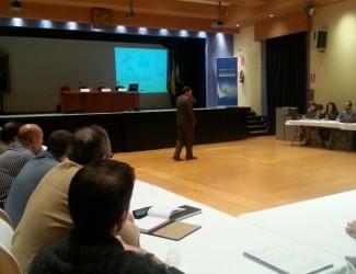 Miguel-Angel-Martin-Martin-Consultoria-Estrategica-Internacional-Comercio-Exterior-Experto-Acocex-Infebex-Latam-Hispanoamerica-Ponencias-Conferenciante- (26)