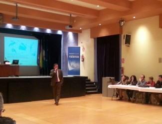 Miguel-Angel-Martin-Martin-Consultoria-Estrategica-Internacional-Comercio-Exterior-Experto-Acocex-Infebex-Latam-Hispanoamerica-Ponencias-Conferenciante- (27)