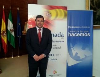Miguel-Angel-Martin-Martin-Consultoria-Estrategica-Internacional-Comercio-Exterior-Experto-Acocex-Infebex-Latam-Hispanoamerica-Ponencias-Conferenciante- (31)
