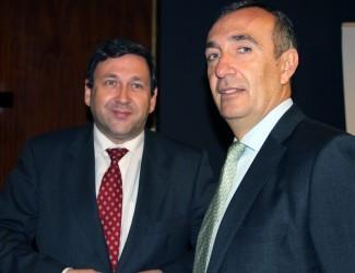 Miguel-Angel-Martin-Martin-Consultoria-Estrategica-Internacional-Comercio-Exterior-Experto-Acocex-Infebex-Latam-Hispanoamerica-Ponencias-Conferenciante- (38)
