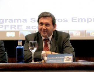 Miguel-Angel-Martin-Martin-Consultoria-Estrategica-Internacional-Comercio-Exterior-Experto-Acocex-Infebex-Latam-Hispanoamerica-Ponencias-Conferenciante- (39)