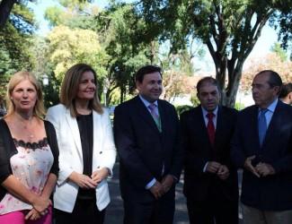 Miguel-Angel-Martin-Martin-Consultoria-Estrategica-Internacional-Comercio-Exterior-Experto-Acocex-Infebex-Latam-Hispanoamerica-Ponencias-Conferenciante- (4)