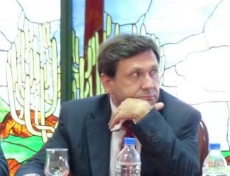 Miguel-Angel-Martin-Martin-Consultoria-Estrategica-Internacional-Comercio-Exterior-Experto-Acocex-Infebex-Latam-Hispanoamerica-Ponencias-Conferenciante- (47)