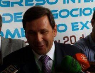 Miguel-Angel-Martin-Martin-Consultoria-Estrategica-Internacional-Comercio-Exterior-Experto-Acocex-Infebex-Latam-Hispanoamerica-Ponencias-Conferenciante- (5)