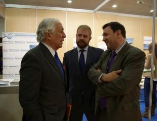 Miguel-Angel-Martin-Martin-Consultoria-Estrategica-Internacional-Comercio-Exterior-Experto-Acocex-Infebex-Latam-Hispanoamerica-Ponencias-Conferenciante- (50)