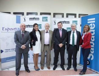 Miguel-Angel-Martin-Martin-Consultoria-Estrategica-Internacional-Comercio-Exterior-Experto-Acocex-Infebex-Latam-Hispanoamerica-Ponencias-Conferenciante- (52)