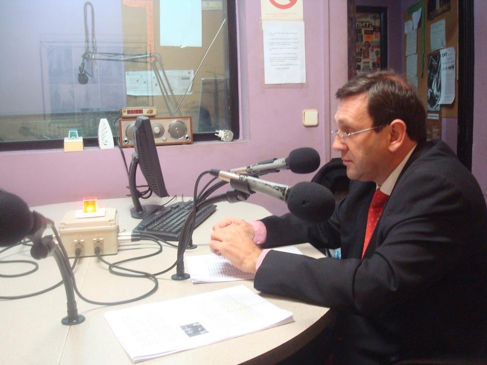 Miguel Angel Martin Martin Consultoria Estrategica Internacional Radio Exportadores Por El Mundo (3)