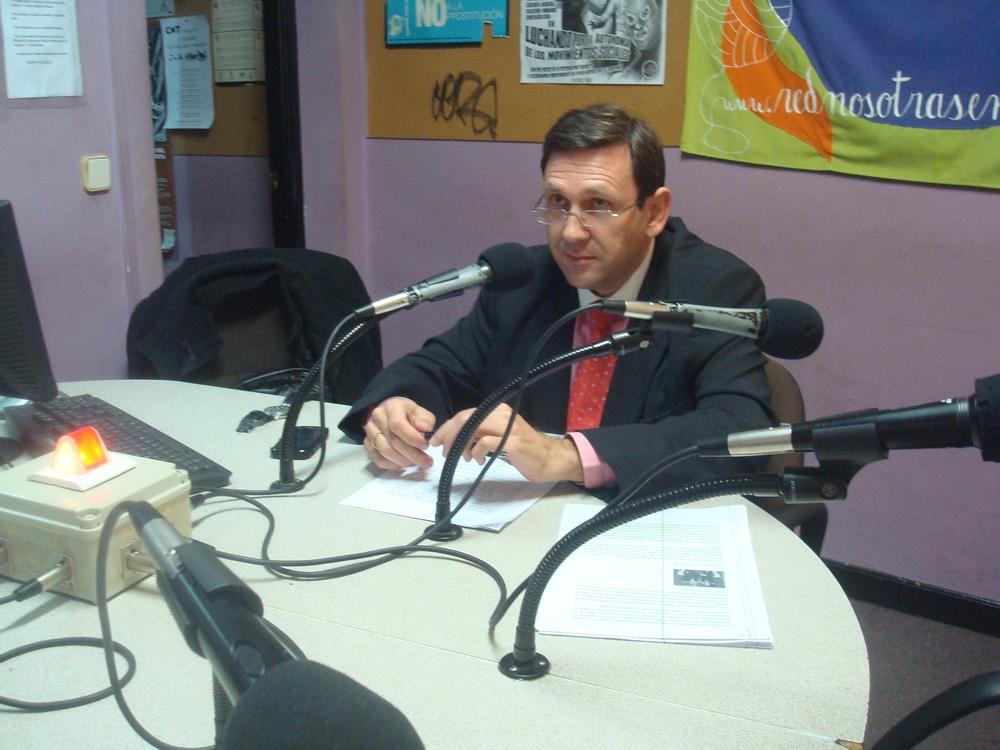 Miguel Angel Martin Martin Consultoria Estrategica Internacional Radio Exportadores Por El Mundo (4)