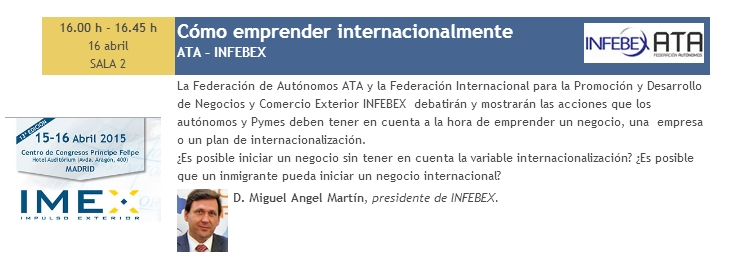 EVENTOS-INTERNACIONALIZACION-IMEX-MADRID-15-16-ABRIL-MIGUEL-ANGEL-MARTIN-MARTIN