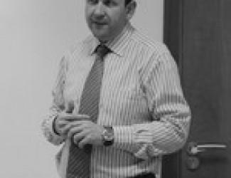 Miguel-Angel-Martin-Martin-Consultoria-Estrategica-Internacional-Comercio-Exterior-Experto-Acocex-Infebex-Latam-Hispanoamerica-Consultor-Consejero-low