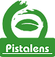 pistalens