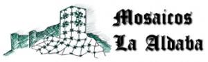 logo_horizontal_305x1001-300x90