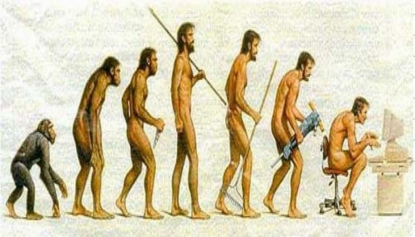 Del Homo Sapiens al Homo Socialis Exportis-consultor-experto-comercio-exterior-miguel-angel-martin-martin
