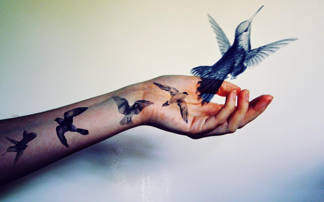 Más vale pájaro en mano que ciento volando Miguel Ángel Martín Martín - Estrategia Internacional del Comercio Exterior
